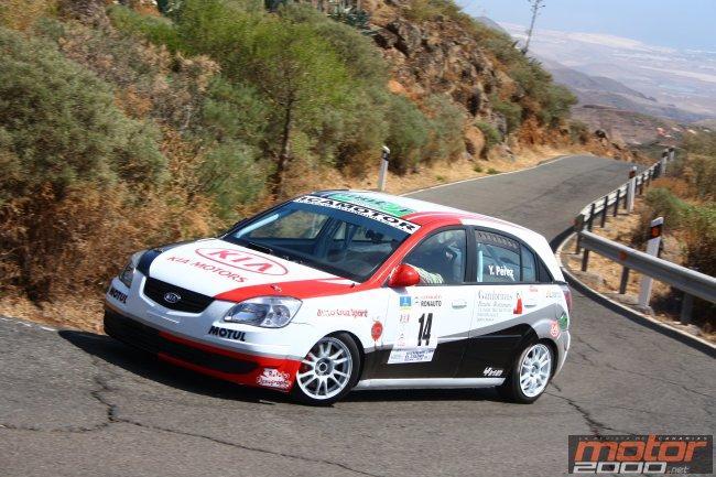 Rally Car Racing >> Index of /image/RIO/rally